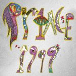 Prince - 1999 Super Deluxe Edition (genius.com)