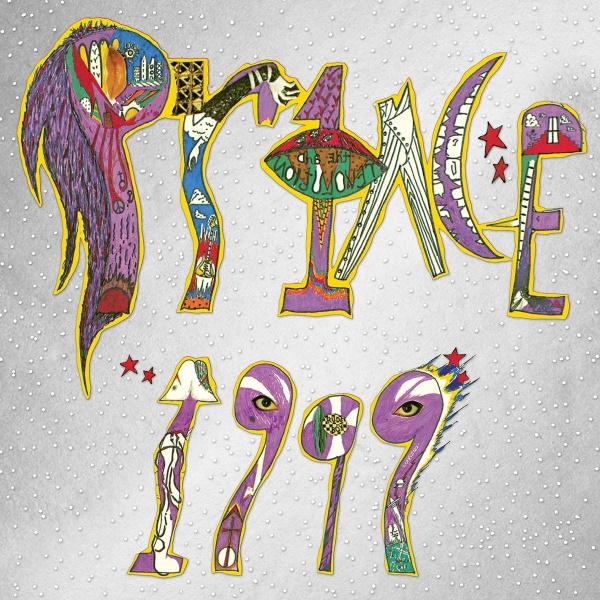 Prince - 1999 Super Deluxe Edition (genius.com)