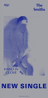 The Smiths - Hand In Glove - First single (amazon.co.uk)