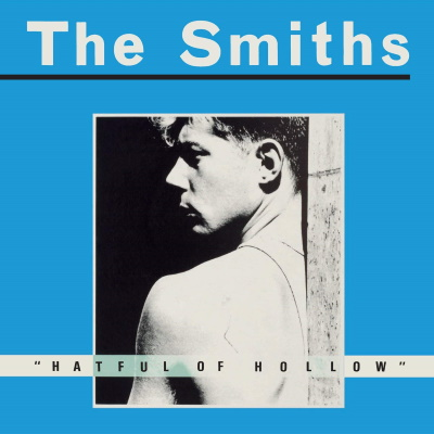 The Smiths - Hatful Of Hollow (amazon.com)