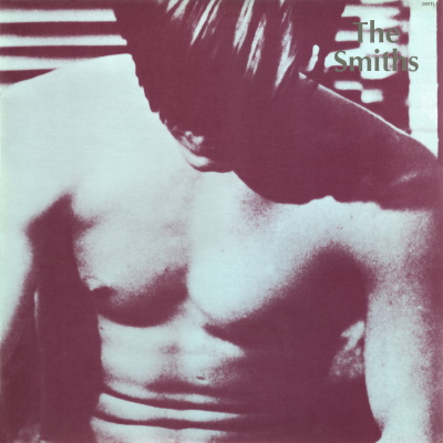 The Smiths - The Smiths (radiozero.cl)