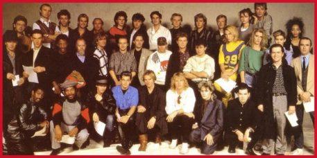 Band Aid 1984 (youtube.com)