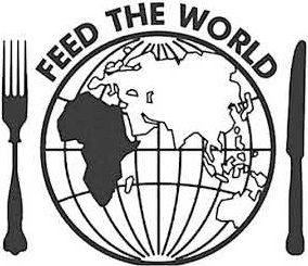 Feed The World (youtube.com)