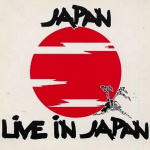 Japan - Live In Japan EP (youtube.com)