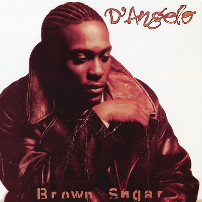 D'Angelo - Brown Sugar (thesource.com)