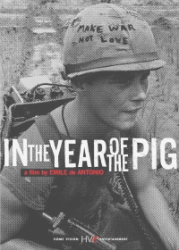 Documentaire - In The Year Of the Pig (amazon.com)