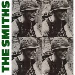 The Smiths - Meat Is Murder (facebook.com)