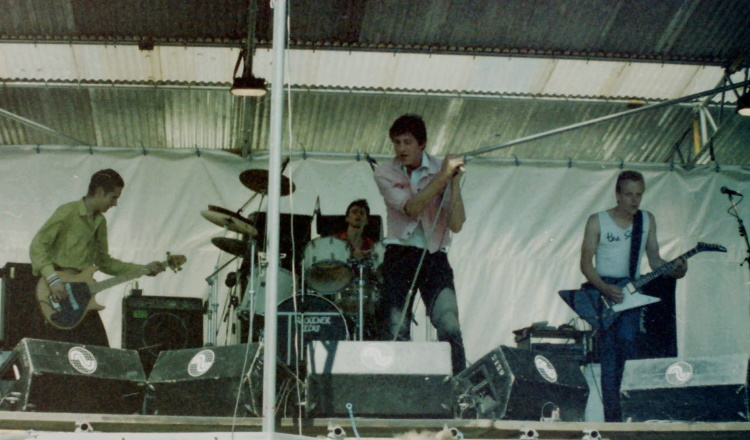 Tröckener Kecks - Live 1986 (seizoensgebonden.blogspot.com)