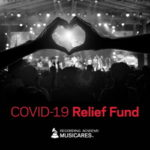 COVID-19 Relief Fund (fatherjohnmisty.bandcamp.com)