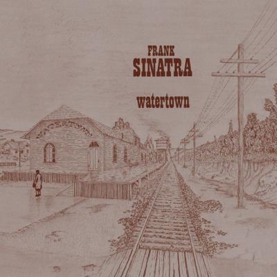 Frank Sinatra - Watertown (sinatra.com)