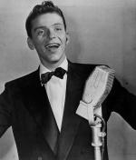 A young Frank Sinatra (chron.com)