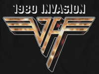 Van Halen - World Invasion Tour - Logo (themightyvanhalen.net)