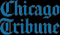 Chicago Tribune - Logo (phonegate.org)
