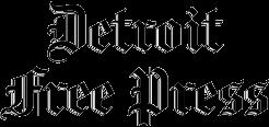 Detroit Free Press - Logo (elpc.org)