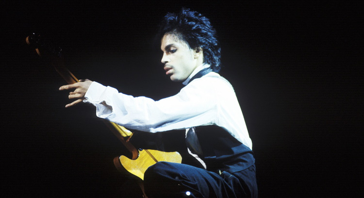 Prince in lust (1982) (wired.com)