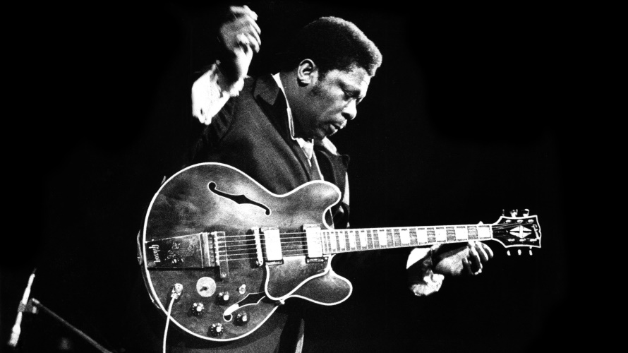 B.B. King (whatnottodoc.com)