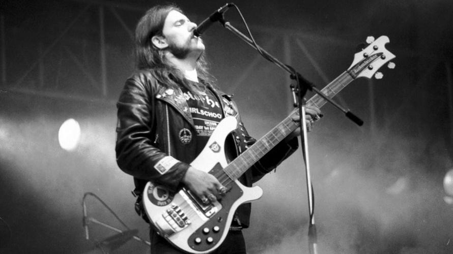 Lemmy (getreading.co.uk)
