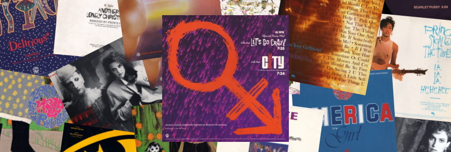 Prince - 15 Best B-sides - Header (apoplife.nl)