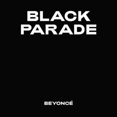 Beyoncé - Black Parade (stereogum.com)