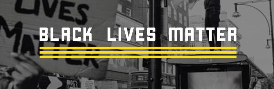 Black Lives Matter (blacklivesmatter.com)