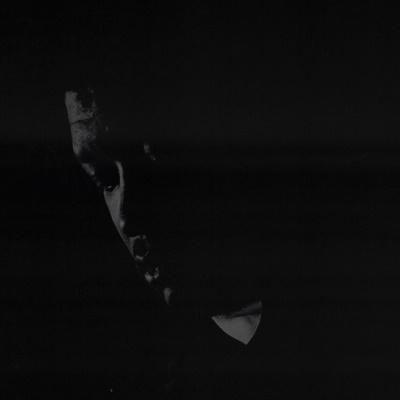 Frisco - Black Man (nme.com)