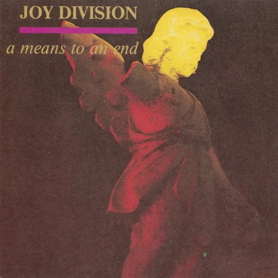 Joy Division - A Means To An End (discogs.com)