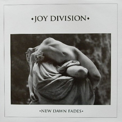 Joy Division - New Dawn Fades (discogs.com)