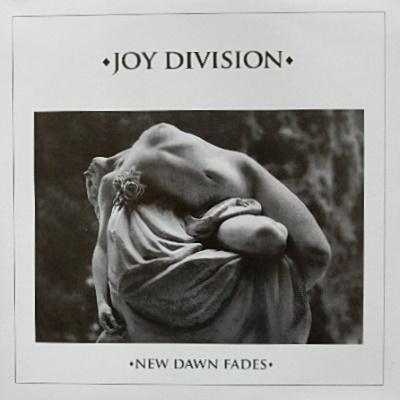 Joy Division - New Dawn Fades (discogs.com)