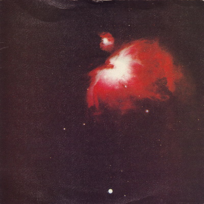 Joy Division - Transmission (discogs.com)