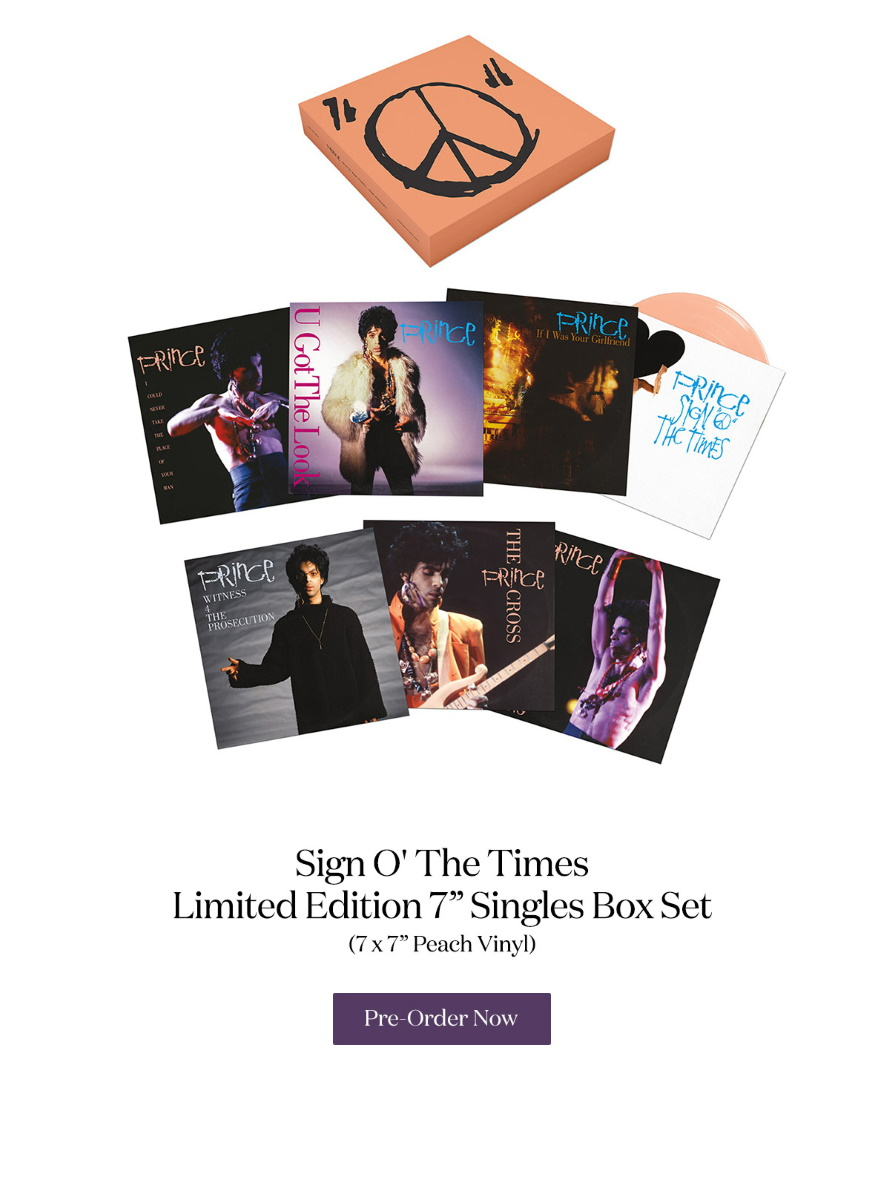 Prince - Sign O The Times - Remastered & Expanded - Email (10) (prince.com)