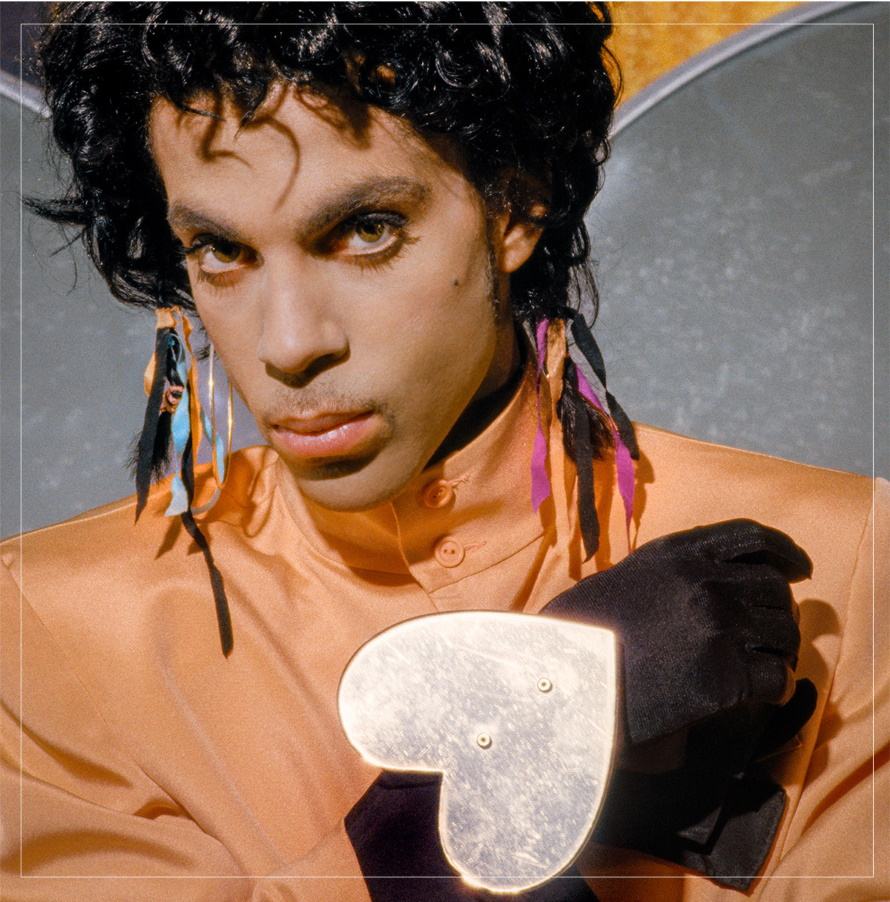 Prince - Sign O The Times - Remastered & Expanded - Email (11) (prince.com)