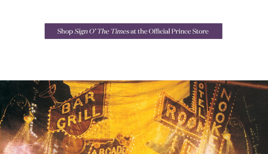 Prince - Sign O The Times - Remastered & Expanded - Email (17) (prince.com)