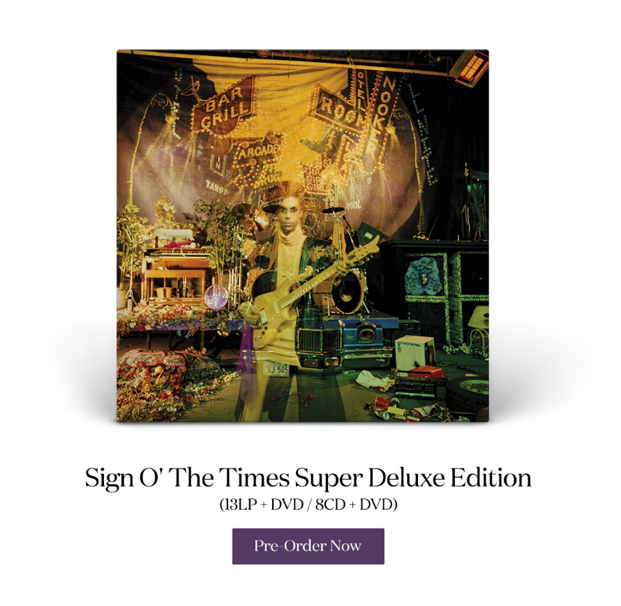 Prince - Sign O The Times - Remastered & Expanded - Email (6) (prince.com)