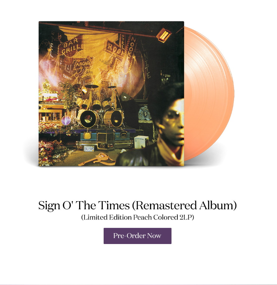 Prince - Sign O The Times - Remastered & Expanded - Email (7) (prince.com)