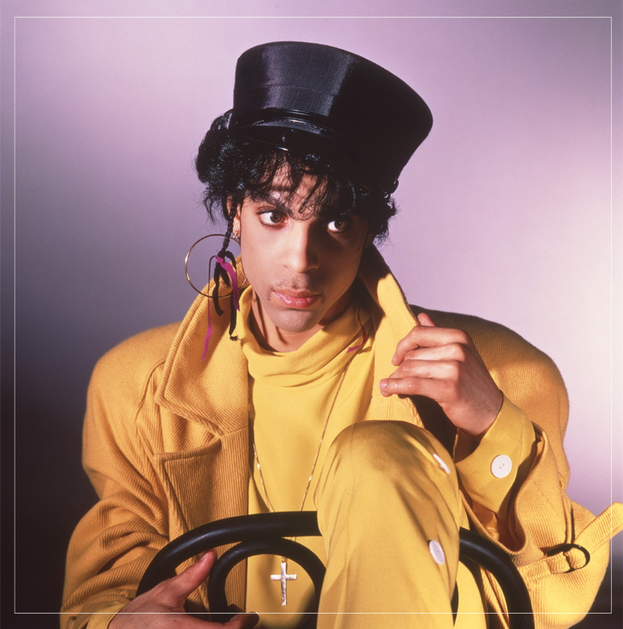 Prince - Sign O The Times - Remastered & Expanded - Email (8) (prince.com)