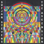 Sufjan Stevens - The Ascension (asthmatickitty.com)