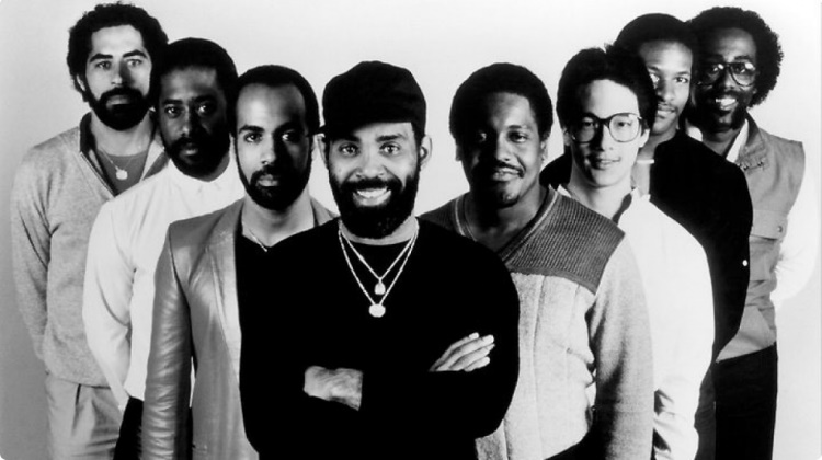 Frankie Beverly & Maze (creativeloafing.com)
