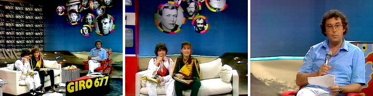 Live Aid - Dutch TV (liveaid.free.fr/apoplife.nl)