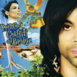 Prince - Graffiti Bridge (last.fm)