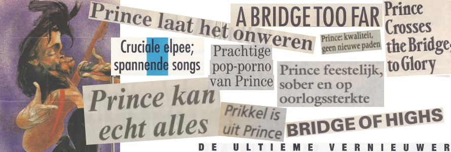 Prince-Graffiti-Bridge-Recensies.jpg