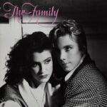 The Family - The Family (discogs.com)