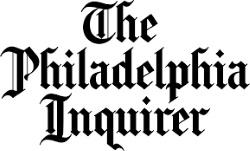The Philadelphia Inquirer Logo (womply.com)