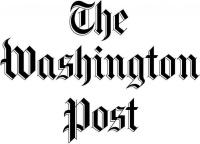 The Washington Post Logo (eig.org)
