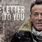 Bruce Springsteen - Letter To You (sonymusicfans.com)