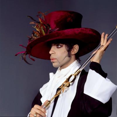 Prince 1995 (wmagazine.com)