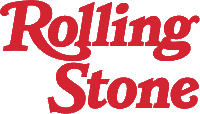 Rolling Stone - Logo (logodownload.org)