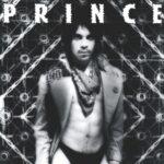 Prince - Dirty Mind (rhino.com)