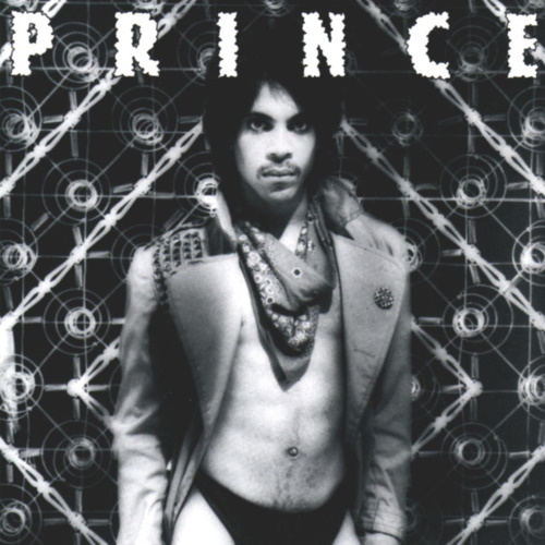 Prince - Dirty Mind (rhino.com)