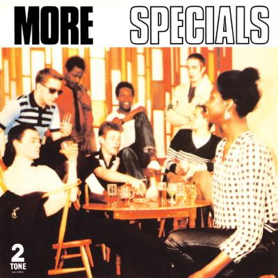 The Specials - More Specials (spotify.com)