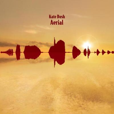 Kate Bush - Aerial (katebush.com)